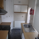 90 Ealing Ave Kitchen (3)