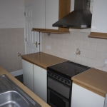 90 Ealing Ave Kitchen (4)-min