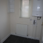 90 Ealing Ave Utility Room-min