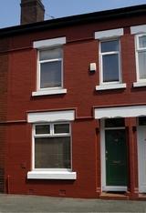 13 Welby Street
