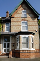 57 Brighton Grove