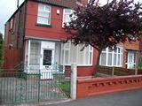 64 Finchley Road