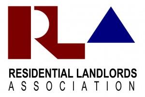 RLA Logo hi res correct colour